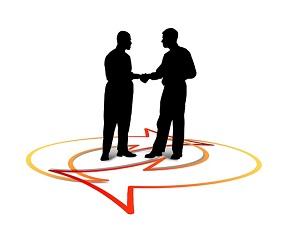shaking-hands-96298_640